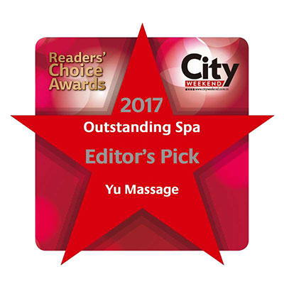 "<span style=""color:#FF9900;"">2017 Outstanding Spa Editor's Pick</span><span></span>"
